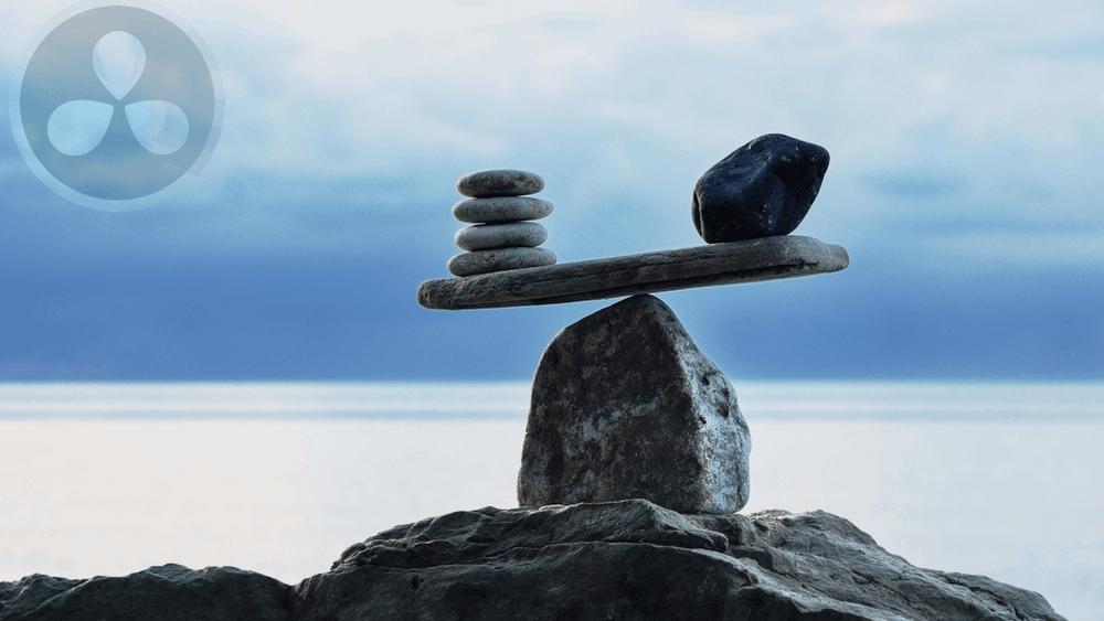 Balance Audio Featured_