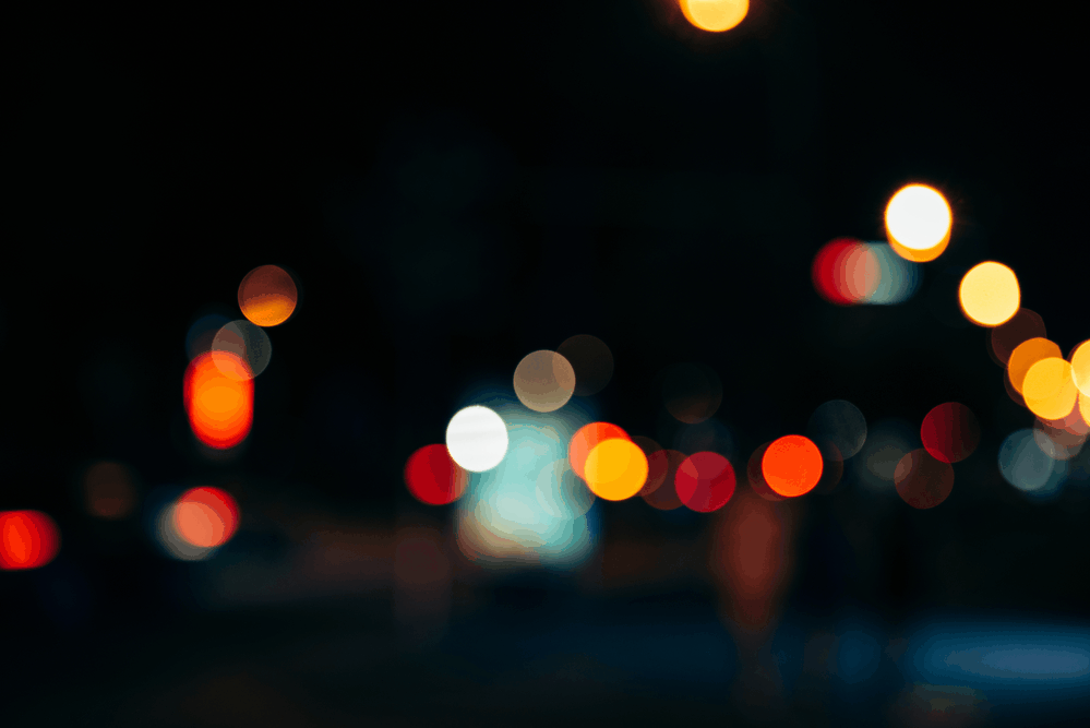 blur in resolve featured