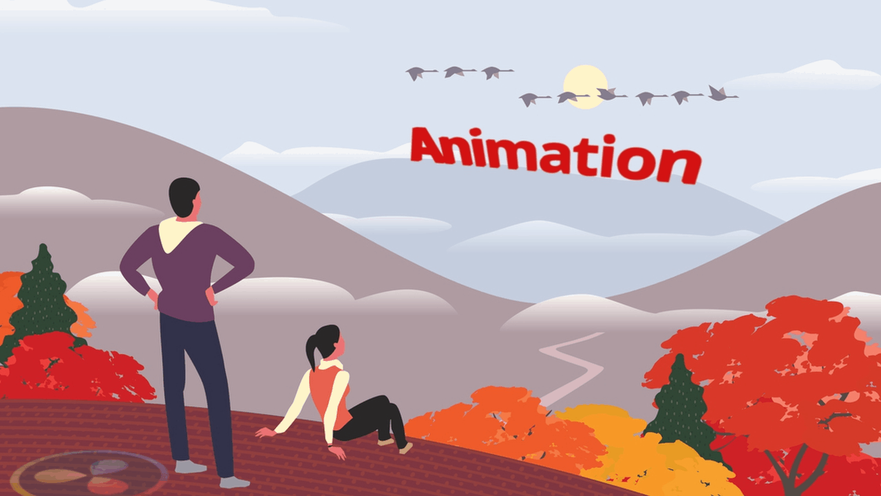 animation featured davinci resolve